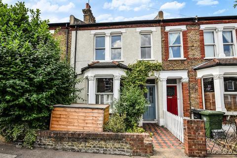 3 bedroom terraced house for sale - Crofton Park Road, Brockley