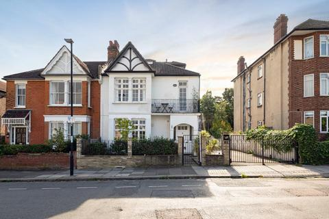 2 bedroom flat for sale - Warwick Road, Bounds Green