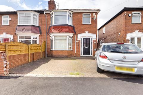 5 bedroom semi-detached house for sale - Haigh Road, Balby, Doncaster, DN4