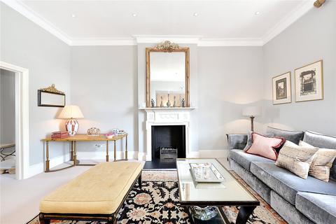 3 bedroom duplex to rent - Blomfield Road, Little Venice, London, W9