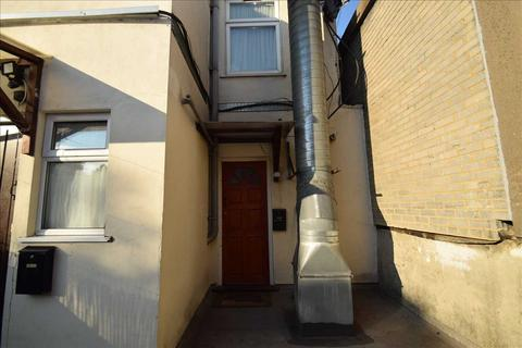 1 bedroom apartment to rent - Bellegrove Road, welling