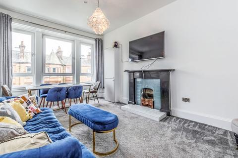 5 bedroom flat to rent - Dalkeith Road, Prestonfield, Edinburgh, EH16