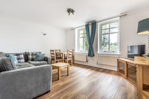 2 bedroom flat to rent - Fisher's Close Streatham SW16