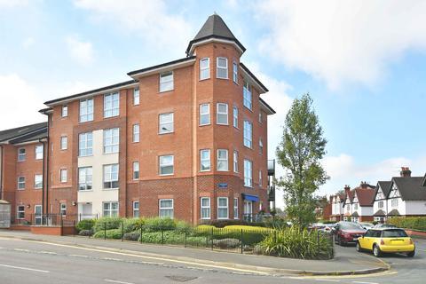 4 bedroom apartment for sale - Adlington House, Wolstanton, Newcastle, Staffordshire