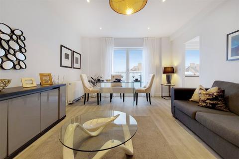 2 bedroom apartment for sale - Artichoke Hill, Wapping, E1W