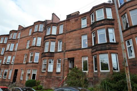 2 bedroom flat for sale - Tankerland Road,  Cathcart, G44