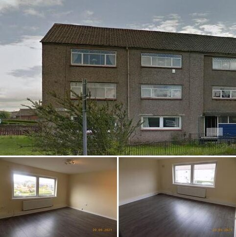 2 bedroom flat to rent - Linwood, PA3