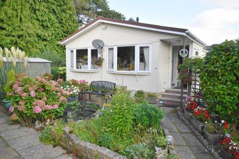 2 bedroom park home for sale - Ringwood Road Ferndown BH22 9BW
