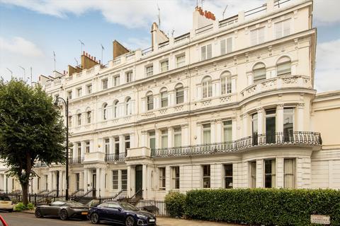1 bedroom flat for sale - Ladbroke Gardens, London, W11