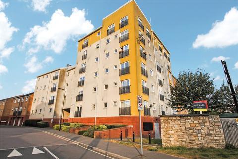 2 bedroom apartment for sale - Carpathia Drive, Southampton, SO14