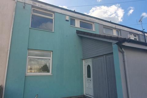 3 bedroom terraced house to rent - Custley Hey, Liverpool