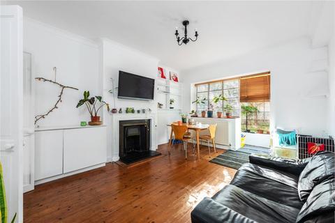 2 bedroom apartment to rent - Finn House, Bevenden Street, London, N1