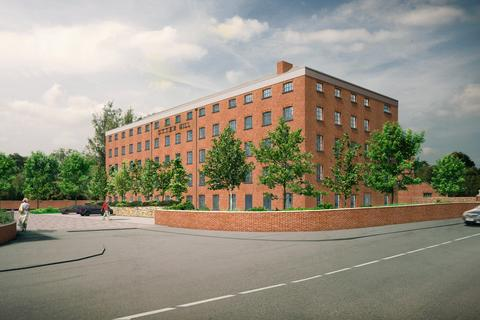 2 bedroom apartment for sale - Apartment 10, Otter Mill, Ottery St May EX11 1GT