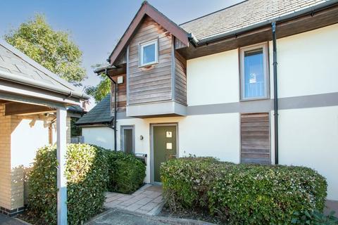 3 bedroom property for sale - Cedar Gate, Ringwood
