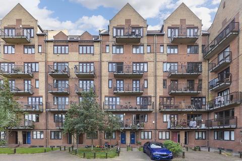 2 bedroom flat for sale - Rembrandt Close, E14