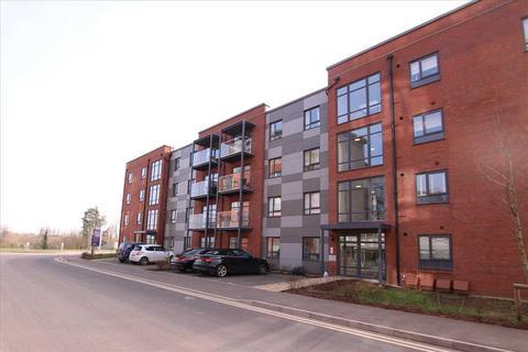 2 bedroom apartment for sale - Trajectus Way Keynsham, Bristol