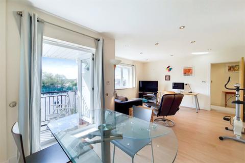 1 bedroom apartment for sale - Pavilion Square, SW17