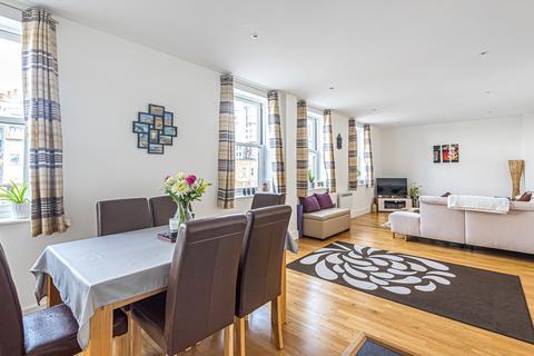 2 bedroom flat for sale - Greenwich High Road London SE10