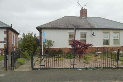 1 bedroom bungalow to rent - Second Avenue, Morpeth, Northumberland, NE61 2EU