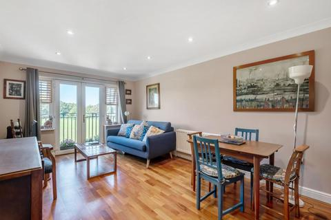 2 bedroom flat for sale - Osier Crescent, Muswell Hill