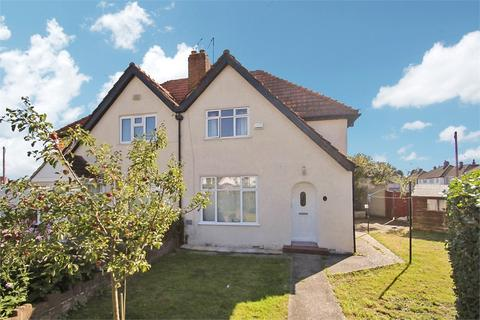 4 bedroom semi-detached house to rent - Napier Close, West Drayton, Middlesex