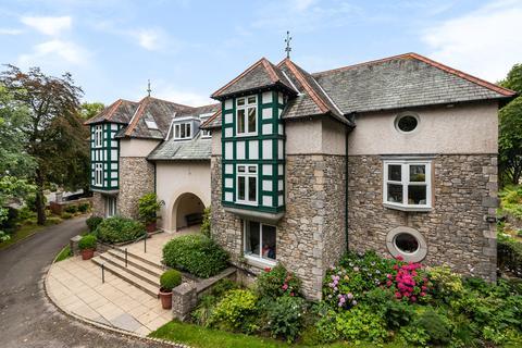 1 bedroom apartment for sale - Redhills Road, Arnside, Cumbria, LA5 0AT