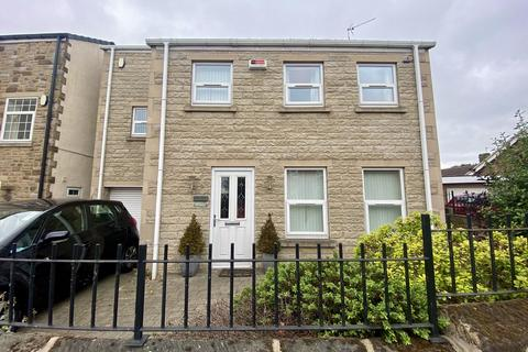 5 bedroom detached house to rent - Church Street, Greasbrough, Rotherham