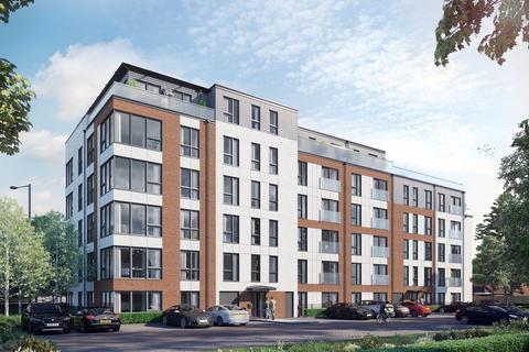 1 bedroom apartment for sale - Station Road, Horsham