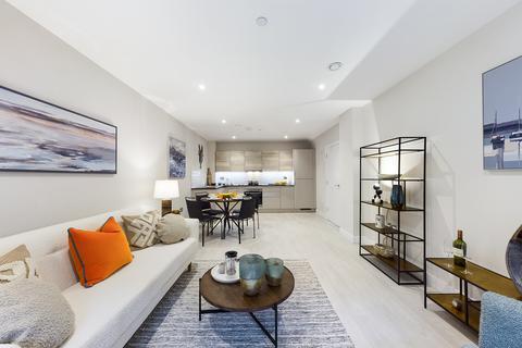 2 bedroom apartment for sale - Station Road, Horsham