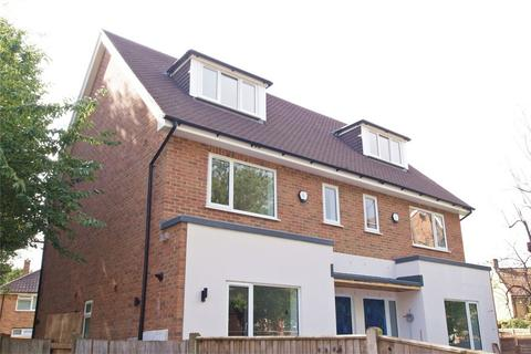 4 bedroom semi-detached house for sale - Glade Gardens, Shirley, Croydon