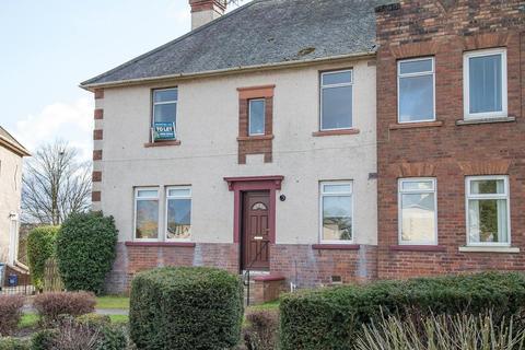 2 bedroom flat to rent - Barnett Crescent, Kirkcaldy