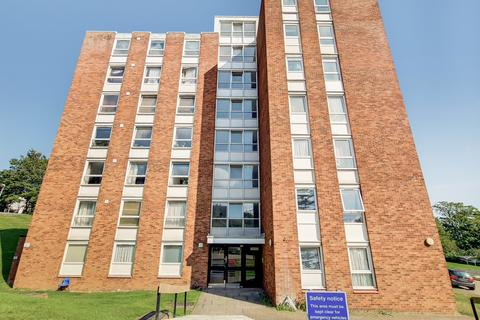 2 bedroom apartment for sale - Pierrepoint, Ross Rd