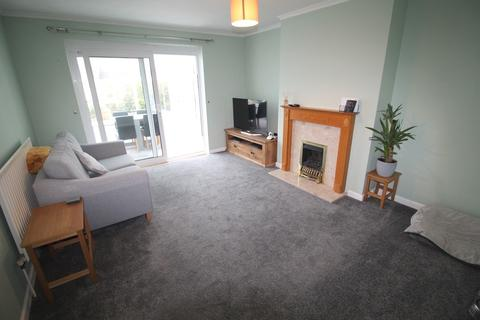 2 bedroom semi-detached bungalow for sale - Valley View Road, Paulton, Bristol