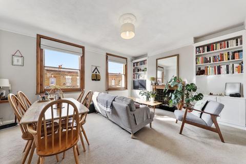 1 bedroom apartment for sale - Portnall Road, London