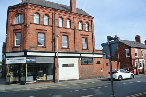 2 bedroom apartment to rent - Chester Road, Castle