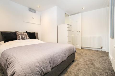 1 bedroom in a house share to rent - Harold Avenue, Hyde Park