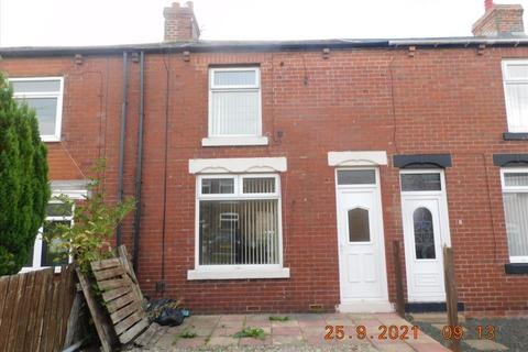 2 bedroom terraced house to rent - DOXFORD TERRACE SOUTH, MURTON, Seaham District, SR7 9RT
