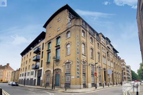 2 bedroom apartment for sale - Little London Court, Shad Thames SE1