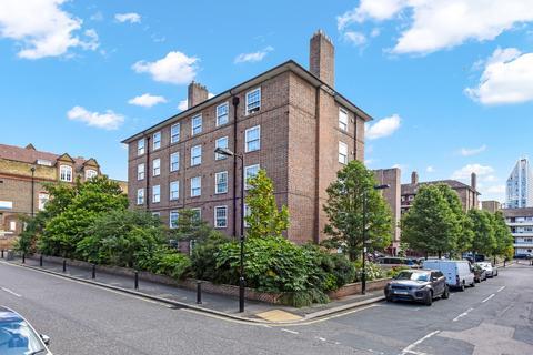 2 bedroom apartment to rent - Lant Street, Borough SE1