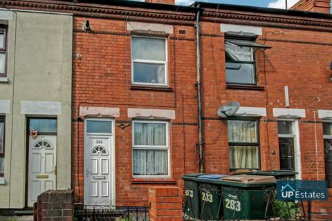 2 bedroom terraced house for sale - Swan Lane, Coventry