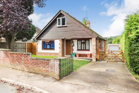 4 bedroom chalet for sale - West Road, Norwich