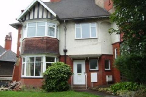 1 bedroom flat to rent - BF  Windsor Road, Town Moor