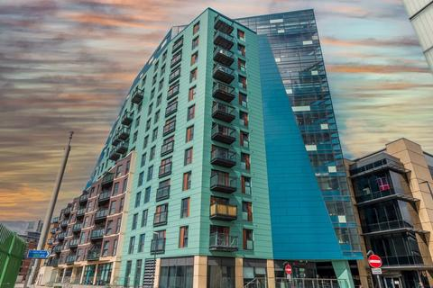 2 bedroom apartment for sale - One Brewery Wharf, Leeds