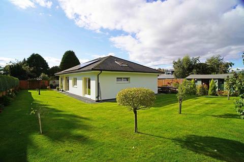 3 bedroom detached bungalow for sale - Tachbrook Road, Leamington Spa