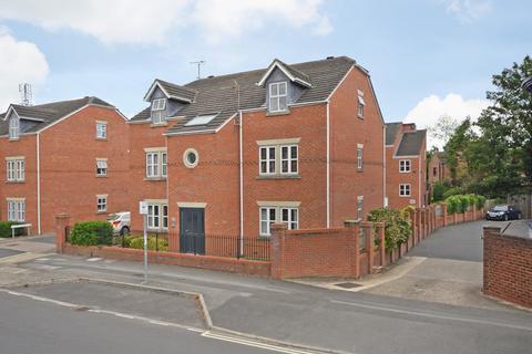 2 bedroom apartment for sale - Heworth Mews, York