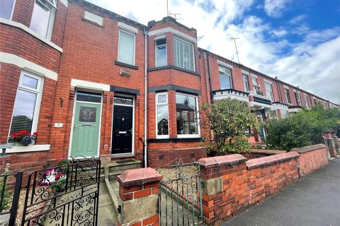 3 bedroom terraced house for sale - Durnford Street, Middleton, Manchester, M24