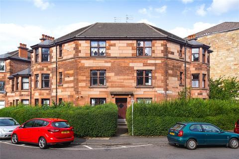 2 bedroom flat for sale - 2/1, 107 Cartside Street, Langside, Glasgow, G42