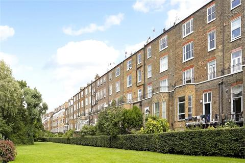 1 bedroom flat to rent - Sutherland Avenue, London, W9