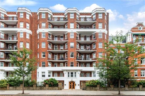 1 bedroom flat for sale - Neville Court, Abbey Road, St John's Wood, NW8