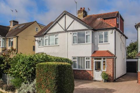 4 bedroom semi-detached house for sale - Telegraph Lane, Claygate